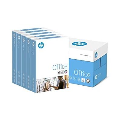 Rame papier HP office 80g