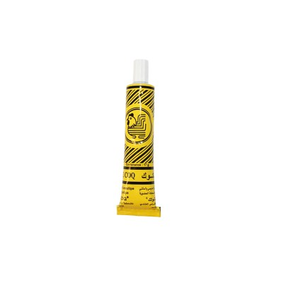 Colle coq 35g